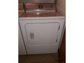 Lakeland Moving Online Auction featured photo 5