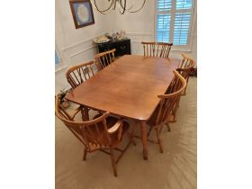 Lakeland Moving Online Auction featured photo 8