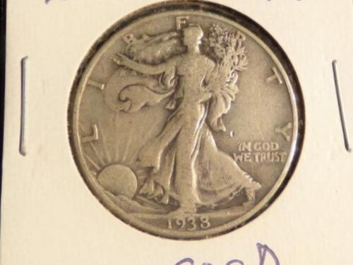 The Larry and Clara Taylor Estate Auction ~ Coins featured photo