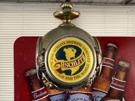 Vintage Beer Signs and Neon featured photo 2