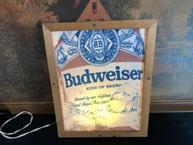 Vintage Beer Signs and Neon featured photo 5