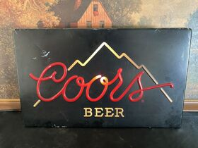 Vintage Beer Signs and Neon featured photo 7