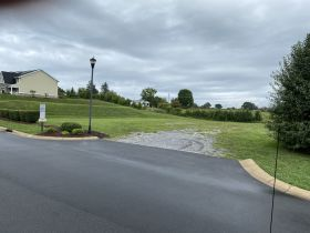 Court Ordered Auction - Sale 2 - 0.58 Acre Tract - Stonegate at Gray, Phase II featured photo 2