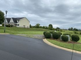 Court Ordered Auction - Sale 2 - 0.58 Acre Tract - Stonegate at Gray, Phase II featured photo 3