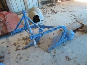 Vehicles, Farm Equipment, Tools, Jewelry & Personal Property at Absolute Online Auction featured photo 6