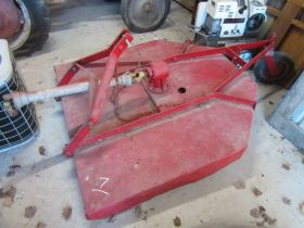 Vehicles, Farm Equipment, Tools, Jewelry & Personal Property at Absolute Online Auction featured photo 7
