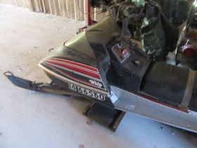 Vehicles, Farm Equipment, Tools, Jewelry & Personal Property at Absolute Online Auction featured photo 8