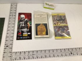 Hawkeye Collector's Auction 20-0914.ol featured photo 11