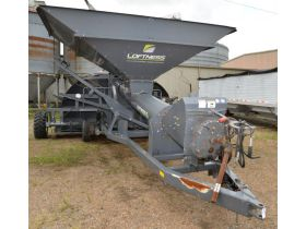 DYERSBURG ELEVATOR CO. ONLINE AUCTION featured photo 4