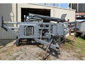DYERSBURG ELEVATOR CO. ONLINE AUCTION featured photo 5