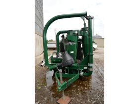DYERSBURG ELEVATOR CO. ONLINE AUCTION featured photo 7
