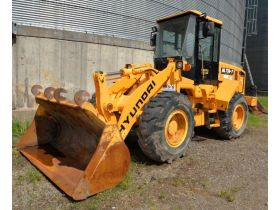 DYERSBURG ELEVATOR CO. ONLINE AUCTION featured photo 10