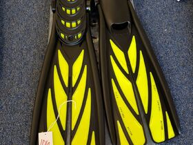 Adventure Dive And Travel Liquidation Auction - Springfield, IL featured photo 5