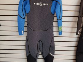 Adventure Dive And Travel Liquidation Auction - Springfield, IL featured photo 2
