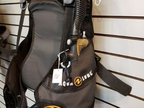 Adventure Dive And Travel Liquidation Auction - Springfield, IL featured photo 6