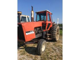 FARM EQUIPMENT, VEHICLES, TOOLS AND MORE CONSIGNMENT AUCTION featured photo 6