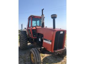 FARM EQUIPMENT, VEHICLES, TOOLS AND MORE CONSIGNMENT AUCTION featured photo 8