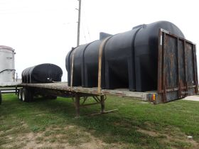 FARM EQUIPMENT, VEHICLES, TOOLS AND MORE CONSIGNMENT AUCTION featured photo 9