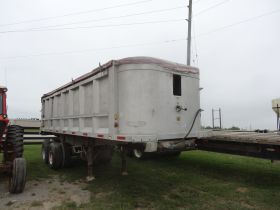 FARM EQUIPMENT, VEHICLES, TOOLS AND MORE CONSIGNMENT AUCTION featured photo 10