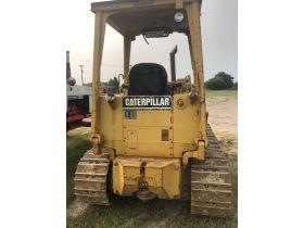 FARM EQUIPMENT, VEHICLES, TOOLS AND MORE CONSIGNMENT AUCTION featured photo 12