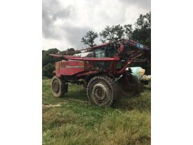 FARM EQUIPMENT, VEHICLES, TOOLS AND MORE CONSIGNMENT AUCTION featured photo 5
