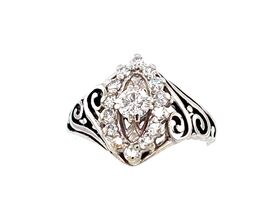 Jewelry Store Inventory Reduction Auction featured photo 4