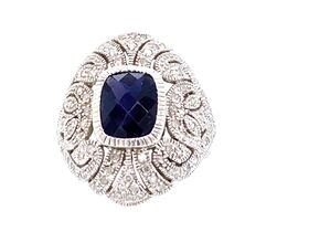 Jewelry Store Inventory Reduction Auction featured photo 12