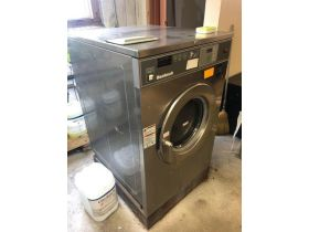 *ENDED* Linen & Laundry Business Liquidation - Titusville, PA featured photo 7