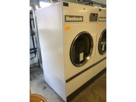 *ENDED* Linen & Laundry Business Liquidation - Titusville, PA featured photo 6