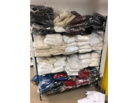 *ENDED* Linen & Laundry Business Liquidation - Titusville, PA featured photo 5