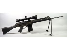 Pick Your Target Fall Firearm And Sportsman Auction featured photo 5