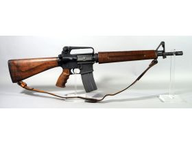 Pick Your Target Fall Firearm And Sportsman Auction featured photo 9