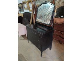 DIAMONDS IN THE ROUGH:  VINTAGE FURNITURE, COLLECTIBLES & HOME FURNISHINGS featured photo 1