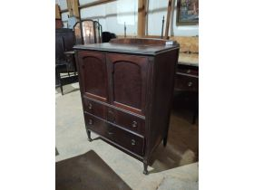 DIAMONDS IN THE ROUGH:  VINTAGE FURNITURE, COLLECTIBLES & HOME FURNISHINGS featured photo 2