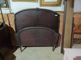 DIAMONDS IN THE ROUGH:  VINTAGE FURNITURE, COLLECTIBLES & HOME FURNISHINGS featured photo 3