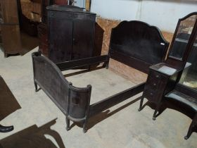 DIAMONDS IN THE ROUGH:  VINTAGE FURNITURE, COLLECTIBLES & HOME FURNISHINGS featured photo 6