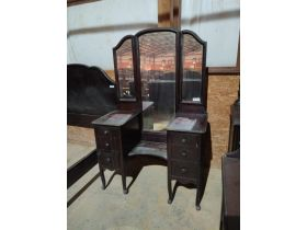 DIAMONDS IN THE ROUGH:  VINTAGE FURNITURE, COLLECTIBLES & HOME FURNISHINGS featured photo 7