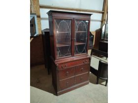DIAMONDS IN THE ROUGH:  VINTAGE FURNITURE, COLLECTIBLES & HOME FURNISHINGS featured photo 9
