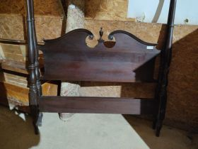 DIAMONDS IN THE ROUGH:  VINTAGE FURNITURE, COLLECTIBLES & HOME FURNISHINGS featured photo 10