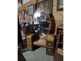 DIAMONDS IN THE ROUGH:  VINTAGE FURNITURE, COLLECTIBLES & HOME FURNISHINGS featured photo 11