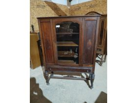 DIAMONDS IN THE ROUGH:  VINTAGE FURNITURE, COLLECTIBLES & HOME FURNISHINGS featured photo 12