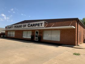 TurnKey Business For Sale featured photo 1