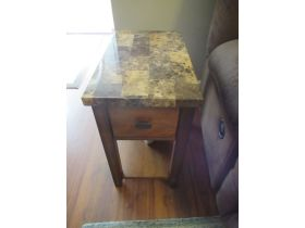 Furniture, Glassware, Tools & Antiques at Absolute Online Auction featured photo 4