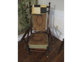 Furniture, Glassware, Tools & Antiques at Absolute Online Auction featured photo 6