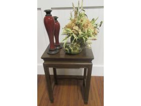 Furniture, Glassware, Tools & Antiques at Absolute Online Auction featured photo 7