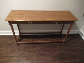 Furniture, Glassware, Tools & Antiques at Absolute Online Auction featured photo 11