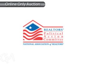 RPAC Auction - For SIAR Members Only featured photo 1