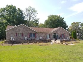 11 ACRE Real Estate and Personal Property Auction - Taylorville, IL featured photo 1