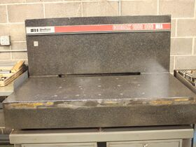 Central Machining Service- Tools Day 1 featured photo 4