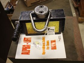 Central Machining Service- Tools Day 1 featured photo 5